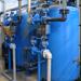 Przemysłowa filtracja piaskowa